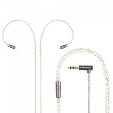 Acoustune ARC33 MMCX-4.4mm5極 ARC33-MMCX-4.4