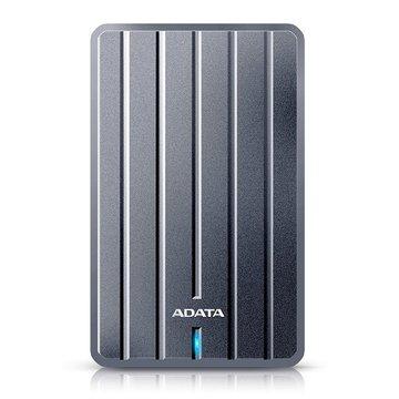 ADATA ASC660H-960GU31-CTI