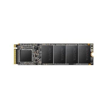 A-DATA 内蔵SSD 256GB M.2 ASX6000LNP-256GT-C