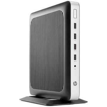 HP t630 GX-420GI/8/F128/W10IoT/W 6QZ49AA#ABJ