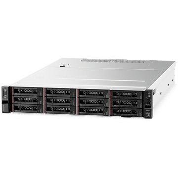 Lenovo ThinkSystem SR550 FS モデル 7X04A07UJP 7X04A07UJP