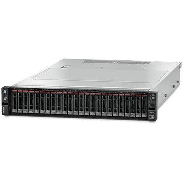 Lenovo ThinkSystem SR650 モデル 7X06A0C1JP 7X06A0C1JP
