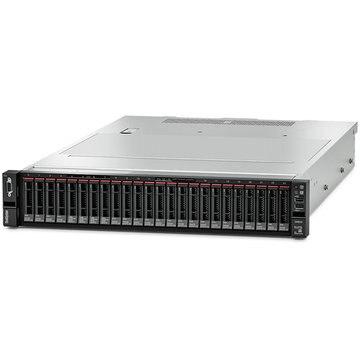 Lenovo ThinkSystem SR650 モデル 7X06A0CAJP 7X06A0CAJP