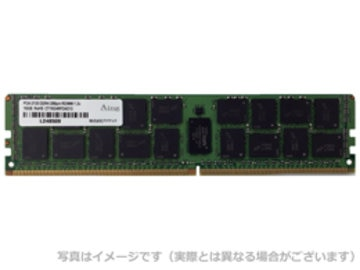 ADTEC DDR4-2133 288pin RDIMM 8GB SR ADS2133D-R8GSB