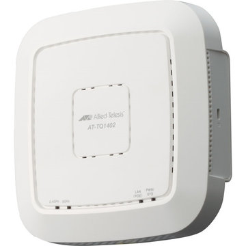 アライドテレシス AT-TQ1402 WLANアクセスポイント 4053R