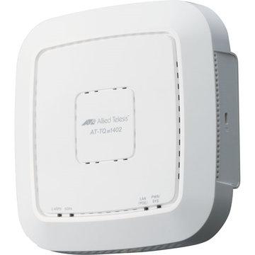 アライドテレシス AT-TQm1402 WLANアクセスポイント 4054R