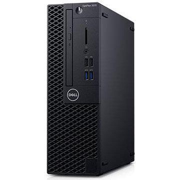 Dell OptiPlex3070SFF(10P/4/9i3/1T/SM/1Y/PE) DTOP059-002P91