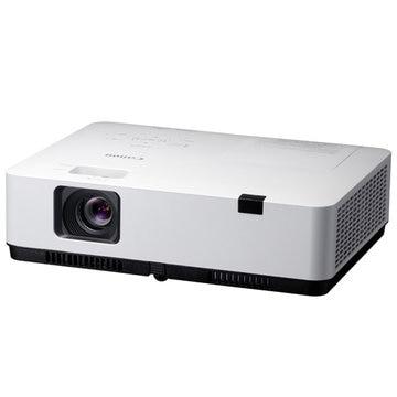 CANON LV-WX370 3851C001