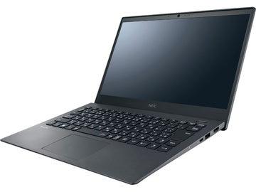 NEC VG (Ci5/8GB/256/無/H&B19/Win10P/3Y) PC-VKT16GX76FN5