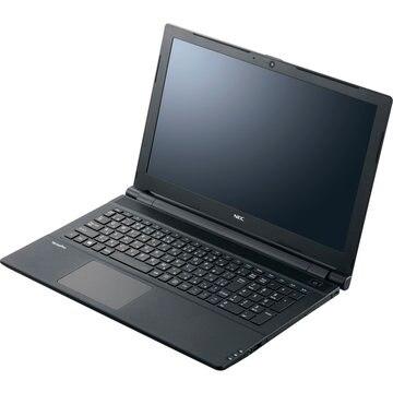 NEC VF (Cel/4GB/500/マルチ/なし/Win10P/1Y) PC-VRE18FBGS4R5