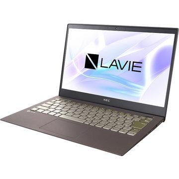 NEC LAVIE Pro Mobile PM750/NAA アニバーサリー PC-PM750NAA