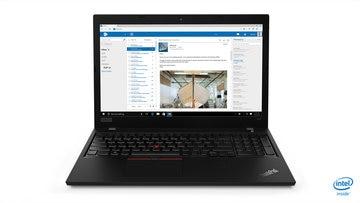 Lenovo ThinkPad L590 (i5/8/256/W10P/15.6) 20Q7S02400