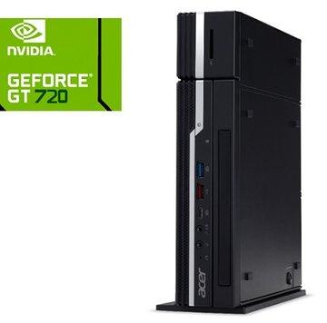 Acer VN4660G-N58UG (i5-8400T/W10P64/OFなし) VN4660G-N58UG