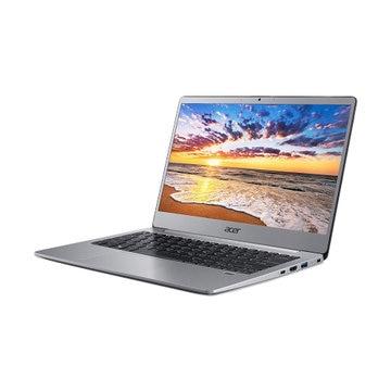 Acer SF313-51-A34Q (i3/W10H/シルバー) SF313-51-A34Q