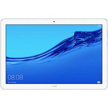 Huawei MediaPad T5 10/AGS2-W09/WiFi/MistBlue/32 T510/AGS2-W09/WiFi/MistBlue/32G