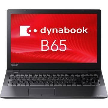 dynabook dynabook B65/DN PB6DNPB11N7FD1