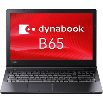 Dynabook dynabook B65/DN PB6DNPB11R7FD1