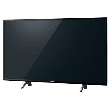 Panasonic 43V型地上・BS・110度CSデジタル液晶テレビ TH-43GX755