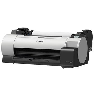 CANON 大判プリンター imagePROGRAF TA-20 3659C001