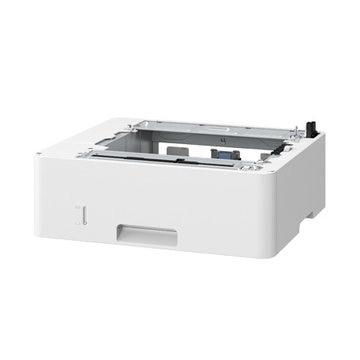 CANON 640枚1段カセットユニット・AH1 0732A033