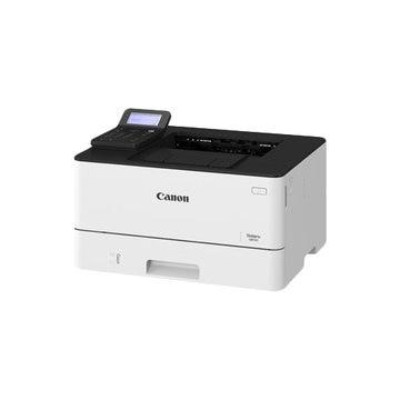 CANON A4モノクロレーザープリンター Satera LBP221 3516C002