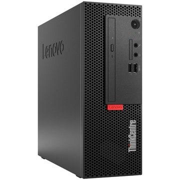 Lenovo ThinkCentre M720e Sm (i5/4/500/SM/W10P) 11BD000HJP
