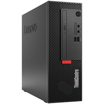 ThinkCentre M720e Sm (i3/4/500/SM/W10P)
