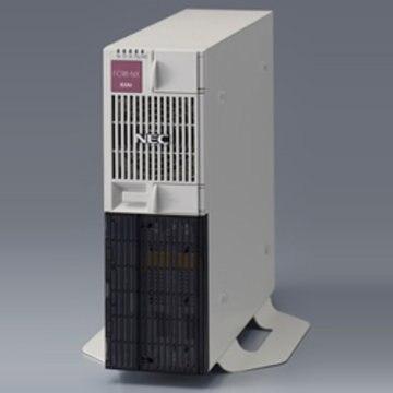 NEC E22U Windows10 64bit/HDDミラー/メモリ4GB FC-E22U-SV2W6Z