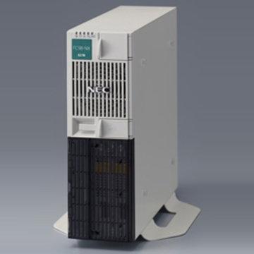 NEC E27B Windows7 64bit/HDDミラー/メモリ4GB FC-E27B-S42W6Z