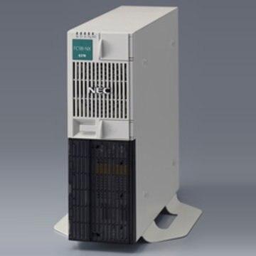 NEC E27B Windows10 64bit/HDDミラー/メモリ4GB FC-E27B-SV2W6Z