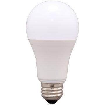 アイリス LED電球 E26 広配光 60形 RGBW調色 スピーカー LDA10F-G/D-86AITG