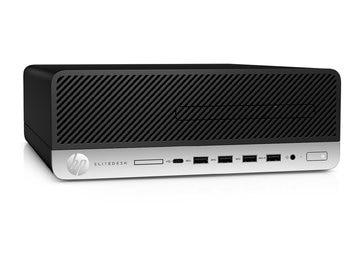 HP(Inc.) 705 G5 SF R5 3400G/8/500w/P/VGA 9SV88PA#ABJ