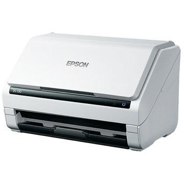エプソン お得祭り2020/A4シートフィードスキャナー/DS-530 DS-530R1