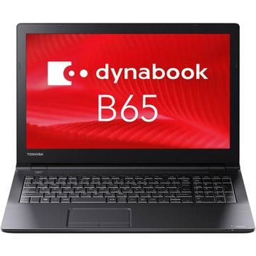 dynabook dynabook B65/DN PB6DNEB11R7GD1