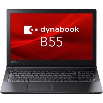 Dynabook dynabook B55/DN PB5DNTB11RAFD1