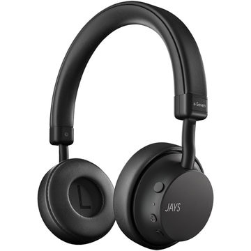 Princeton JAYS a-Seven Wireless (ブラック) JS-ASEW-BK