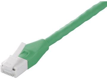 バッファロー ツメの折れないCat6 LANケーブル 7m グリーン BL6TN70GR