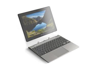 dynabook dynabook K50 A6K1FPV43111