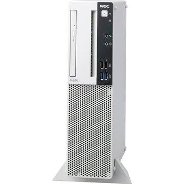 NEC ML(Ci3/8GB/500/マルチ/なし/Win10P/1Y) PC-MRL36LZGACS6