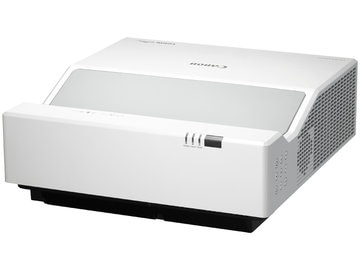 CANON POWER PROJECTOR LH-WX370UST 3854C001