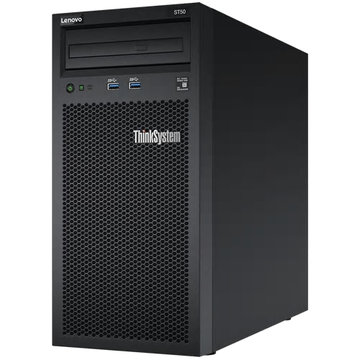 ThinkSystem ST50 モデル 7Y49A036JP