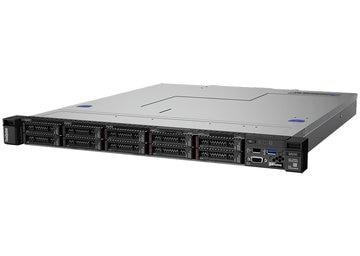 Lenovo ThinkSystem SR250 モデル 7Y51A06RJP 7Y51A06RJP
