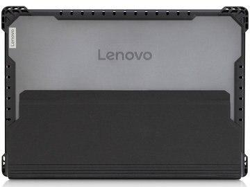 Lenovo Lenovo 300e Windows/300e Chromebook用ケース 4X40V09690