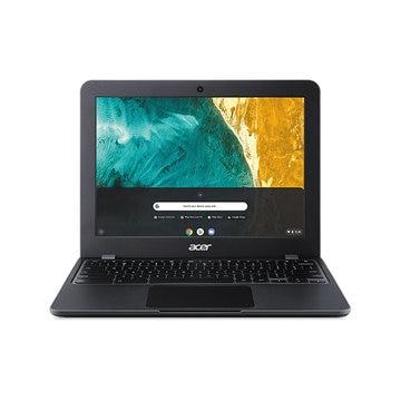 Acer C851T-H14N(Cel N4000/ChromeOS/eMMC) C851T-H14N