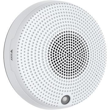 アクシスコミュニケーションズ AXIS C1410 NETWORK MINI SPEAKER 01916-001