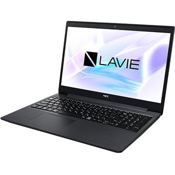 NEC LAVIE Smart NS 84,800円 30倍+5000ポイント  PC-SN23N2GDH-C  【ひかりTVショッピング】