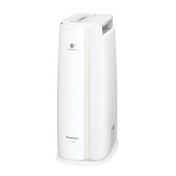 Panasonic デシカント方式 衣類乾燥除湿機 (ホワイト) F-YZTX60-W