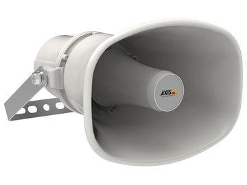 アクシスコミュニケーションズ AXIS C1310-E NETWORK HORN SPEAKER 01796-001