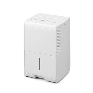 アイリスオーヤマ 衣類乾燥除湿機 5.6L (コンプレッサー式) ホワイト IJC-J56