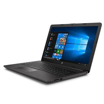 HP 250G7 i3-8130U/15H/8/500m/W10P/O2K19/c 14T84PA#ABJ